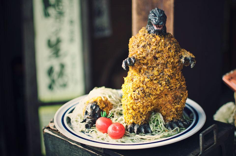 Gujo Hachiman Blog On Architecture Food Amp Culture