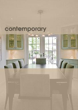 Interior Designer For Saratoga Los Altos Gatos Sunnyvale San Jose Cupertino Palo Alto Santa Clara Silicon Valley